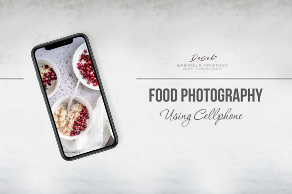 Food-Photography-with-cellphone