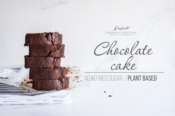 plant-based-chocolate-cake